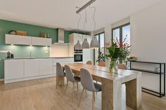 Pvc Vloeren Vriezenveen : Beste afbeeldingen van pvc vloeren in flats floor en floors