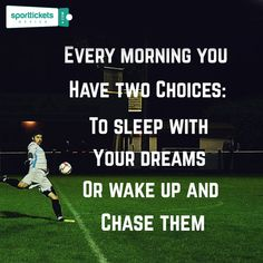 Second Choice, Tickets Online, Baseball Field, Wake Up, Quote Of The Day, Dreaming Of You, Baseball Park