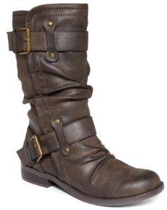 43e9a0d4dc553  Report  Shoes  Report  Hilaria  Boots  Women s  Shoes Report Hilaria