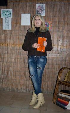 Quaderni dall'Inferno, romanzo fantasy di Alestear Cromwell - recensione di Stefano Piroddi