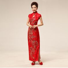 c7b854c3c6c22 75 Best Traditional Chinese Clothing images