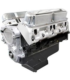 144 best crate engines images in 2019 engine rolling carts motors rh pinterest com