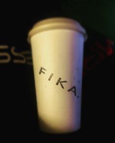 Gotta love that morning coffee to kick start a rainy Ballarat day!  @fikacoffeebrewers are killing the coffee game here   #mrmfitness #coffee #ballarat #fika