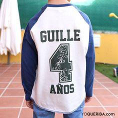 36 mejores imágenes de Camisetas Rojas   Football shirts, Soccer ... 27dffb4363
