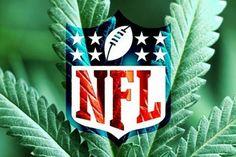 Medical Marijuana Vs Domestic Violence In The NFL http://ift.tt/2glTi3v