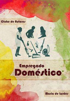 A Empregada Doméstica: Curso para Doméstica