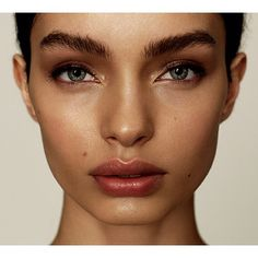 Luma Grothe WOW SO GORG