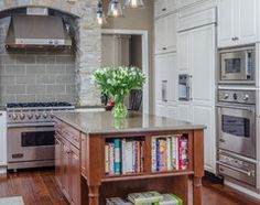 Going Greige: Tips for Choosing This All-Around Neutral