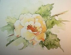 Image result for roseann hayes watercolor