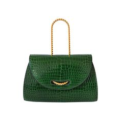 Hermès Collector evening bag | From a collection of rare vintage evening bags and minaudières at https://www.1stdibs.com/fashion/handbags-purses-bags/evening-bags-minaudieres/