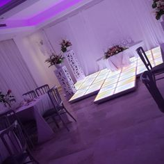 #جدة_غير #جدة #جده #jeddah #jed #parties #weddingday... #wedding #weddings