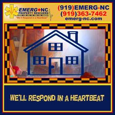 STORM DAMAGE! EMERG+NC Property Rescuers: We Respond in a Heartbeat! 919 EMERG-NC (919) 363-7462 #Commercial #Residential #Water #Flood #Property #Damage #Repair #Fire #Smoke #Mold #Wind #Storm #Lightning #Biohazard #CleanUp #Plumbing #Emergency #Restoration #Certified #Licensed #General #Contractor #Preferred #Insurance #Claim #EMERG-NC http://nc-property-damage.com/?utm_content=buffere0793&utm_medium=social&utm_source=pinterest.com&utm_campaign=buffer…