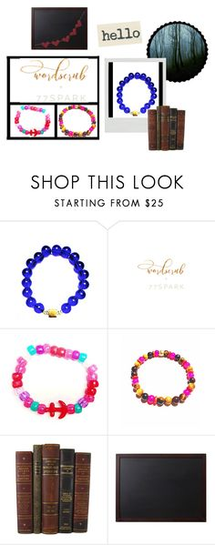 """""""<3<3<3"""" by fashionme-s13 ❤ liked on Polyvore featuring Pottery Barn"""