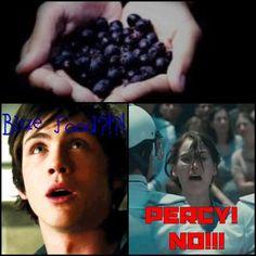funny percy jackson | Visit fbcdn-photos-a.akamaihd.net