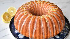 Birthday Party Decorations, Doughnut, Cake, Desserts, Food, Tiramisu, Youtube, Kuchen, Tailgate Desserts