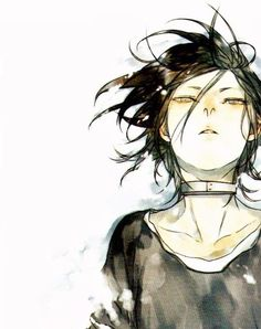 old先 Anime Guys, Manga Anime, Anime Art, Tan Jiu, 19 Days, Dark Anime, Character Modeling, Manga Games, Kawaii