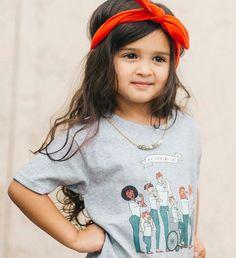 Pretty Kids, Beautiful Little Girls, Cute Little Girls, Beautiful Children, Beautiful Babies, Cute Baby Girl Pictures, Baby Photos, Little Girl Fashion, Kids Fashion