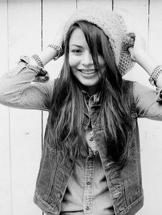 miranda cosgrove cute   Miranda Cosgrove - One Direction, Justin Bieber in drugi - SweetStars ...