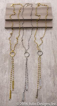 Triton #juliodesigns #handmadejewelry #vintage