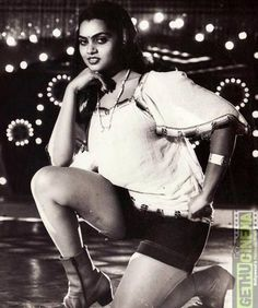 Silk Smitha Photos [HD]: Latest Images, Pictures, Stills of Silk Smitha - FilmiBeat Silk Smitha, Recent Movies, South Indian Film, Old Actress, Latest Images, Celebs, Celebrities, Vintage Movies, Woman Crush