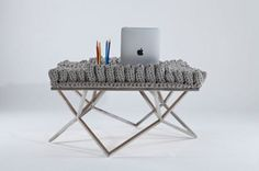 FURNITURE – The Cozy And Soft Furniture Collection For Your Home Office