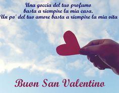 buon-san-valentino.jpg 640×505 pixel