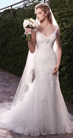 Gelinlik Modelleri 2014 #gelinlik   #gelinlikmodelleri   #2014gelinlikmodelleri   #weddingdress   #weddingdresses2014   #sposa   #baliketekgelinlik   #bridal   http://enmodagelinlik.com/balik-etek-gelinlik-2014-6/