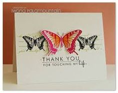 Image result for butterfly cards