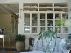 Ranch House Remodel, Home Remodeling, Windows, Google, Image, Furniture, Home Decor, Decoration Home, Room Decor