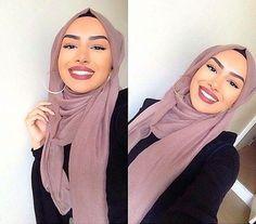 @aaliyah.jm