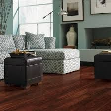 claret jatoba flooring going in the house - Google Search