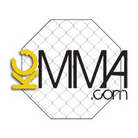 Kansas City Mixed Martial Arts