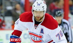 Andrei Markov wants to remain with Montreal = Defenseman Andrei Markov has spent his entire North American pro hockey career playing for the Montreal Canadiens. Now, the 38-year-old is potentially heading into free agency. However…..