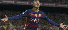 ESPN Brasil: Neymar renueva con el Barcelona hasta 2021 | A Son De Salsa