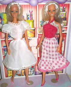 Mi+Primera+Barbie+Número+de+Serie+14-0531+Rotoplast+Venezuela+:+¡¡¡¡¡¡¡Feliz+Domingo+Día+del+Señor!!!!!!!   Hoy+les+dejamos+en+compañía+de+estas+dos+Mi+Primera+Barbie,+hechas+en+Venezuela+por+Industrias+Rotoplast,+bajo+la+licencia+de+Mattel.+Saludos+a+TODAS+aquellas+personas+que+visitan+a+diario+mi+espacio+y+no+son+miembros+del+Fotolog,+o+no+están+en+mis+FF`S+y+a+los+que+se+fueron,+pero+siguen+visitando+mi+espaci