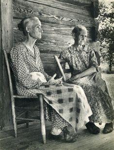 Arkansas frauen suchen männer