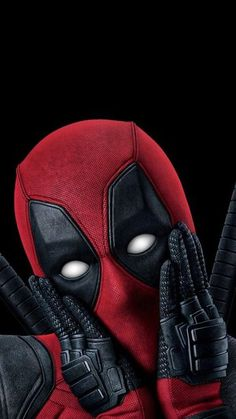 29 Imágenes de DeadPool siendo simplemente Deadpool - Welcome to our website, We hope you are satisfied with the content we offer. Deadpool Film, Deadpool Images, Deadpool Y Spiderman, Deadpool Pictures, Deadpool Funny, Deadpool Quotes, Deadpool Tattoo, Deadpool Costume, Deadpool Kawaii