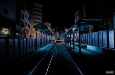 Little Station by Yuuichi Komatsu on 500px