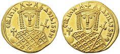 Las mujeres en las monedas: Las Augustae y su poder   Numismatica Visual