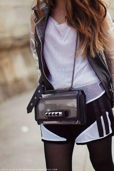 •Valentino Bag