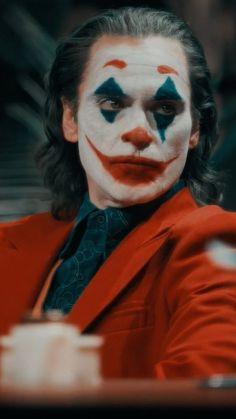 Joker Photos, Joker Images, Joker Film, Joker Art, Joker Costume Girl, Rosto Halloween, Personnage Dc Comics, Joker Tumblr, Joker Phoenix