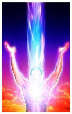 Universo Espiritual Compartiendo Luz: ESPIRITUALIDAD…