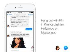 Facebook Messenger APK Download.  . Free download at: https://messengerappdownload.com/messenger-apk-download/