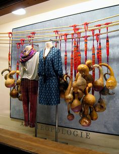 Rockefeller Center, New York, NY by anthropologie+you