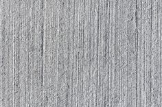 Brushed Concrete Texture Background Facade Floors Wall Finishes