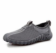 Breathable mesh sneakers (39) INFMETRY https://www.amazon.com/dp/B01J5NTNLY/ref=cm_sw_r_pi_dp_x_y7iFybPH5HZ9J