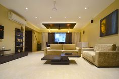The-Bandra-House-07.jpg (2600×1722)
