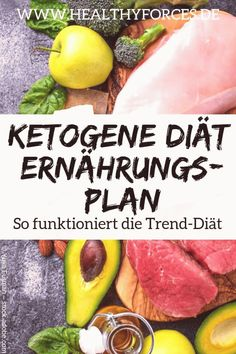 #Keto #diet #sample #menu #lowcarb #tatschlich Hilft der Ketogene Diät Plan tatsächlich beim Abnehmen Was dahinter steckt und einen einfachen Keto Diät Plan für drei Tage findest du in diesem Artikelbrp classfirstlettereinfachen and Quality impression on Our Pinterest PanelpHere we offer the Most gorgeously piece about dahinter that you are looking forBy examining the einen part of the impression you can get the massage we want to offer You can see that this Pictures is acclaimed by everyone…