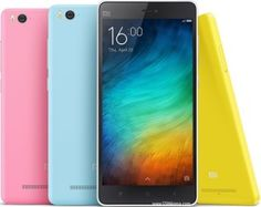 Xiaomi-Mi-4i-will-be-available-in-first-flash-sale-today