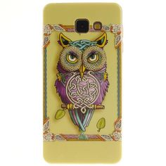 For Samsung Galxy Edge 2016 Grand Prime Case Cover Painting Soft TPU Phone Cases coque Fundas Samsung Galaxy S5, Samsung Galxy, Galaxy A5, Galaxy Note, Cell Cases, Cell Phone Covers, Phone Cases, Smartphone Covers, Mobile Smartphone